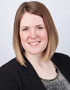 Rosie Denham